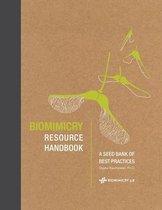 Biomimicry Resource Handbook