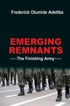 Emerging Remnant