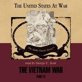 Omslag The Vietnam War: Part 2