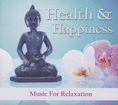 Health & Happiness (Music For Relaxation)