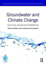 Groundwater and Climate Change