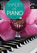 Shades Of Piano