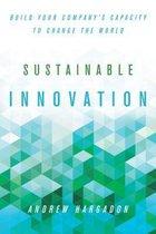 Sustainable Innovation