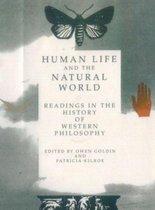 Human Life and the Natural World