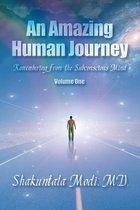 An Amazing Human Journey