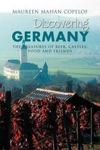 Discovering Germany