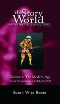 Story of the World, Vol. 4: History for the Classical Child