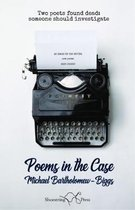 Poems in the Case