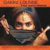 Dakini Lounge: Joshua Prem Remixed