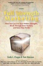 Full Strength Marketing