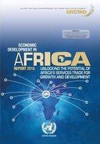 Economic development in Africa report 2015