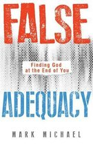 False Adequacy