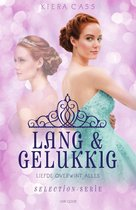 Selection - Lang & gelukkig