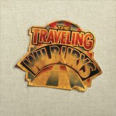 The Traveling Wilburys Collection (Deluxe editie)