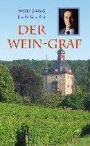 Der Wein-Graf