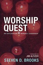 Worship Quest