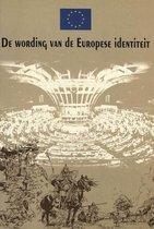 Wording Eur.Identiteit