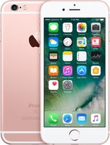 Apple iPhone 6s refurbished door Renewd - A Grade (zo goed als nieuw) - 32GB - Rosegoud