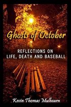 Ghosts of October