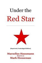 Under the Red Star