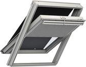 VELUX Combinatiepakket (rolgordijn en zonwering) - DOP MK04 0705S