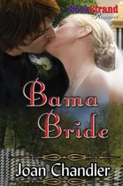 Bama Bride (Bookstrand Publishing Romance)