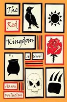 The Red Kingdom