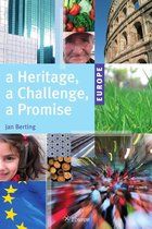 Europe: a Heritage, a Challenge, a Promise