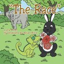 ''The Race''
