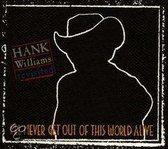 Hank Williams Tribute Album: Revisited