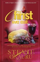 The Christ we eat