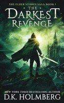 The Darkest Revenge