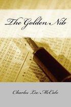 The Golden Nib