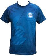 Vifit Sport Hardloopshirt Man XL