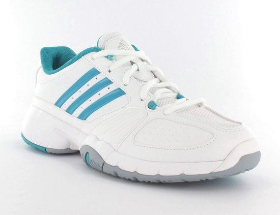 bol.com | adidas Barricade Team 2 Women's - Tennisschoenen ...
