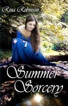 Summer Sorcery
