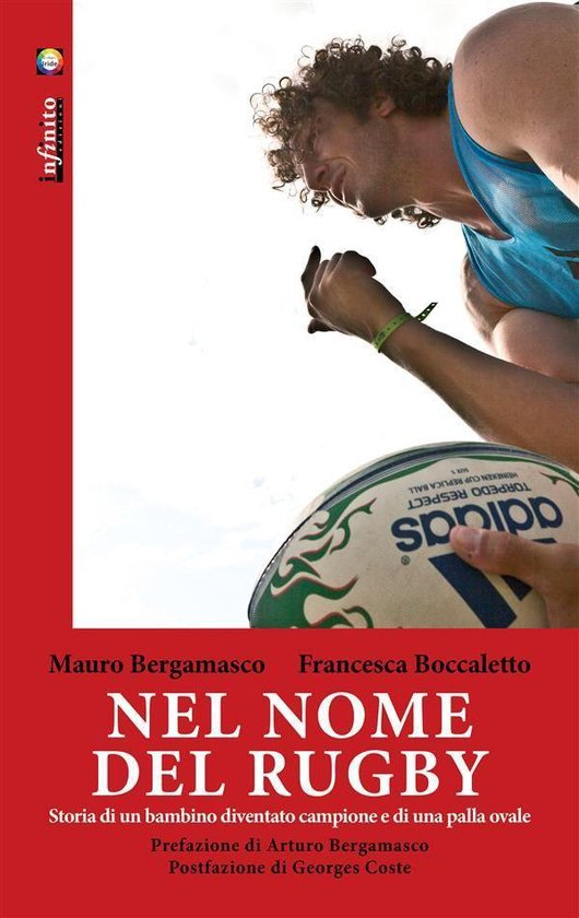 Nel nome del rugby