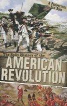 Split History of the American Revolution