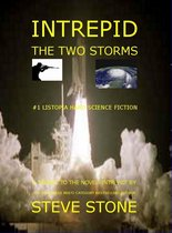 Intrepid: The Two Storms