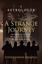 A Strange Journey