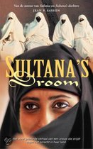 Sultana'S Droom