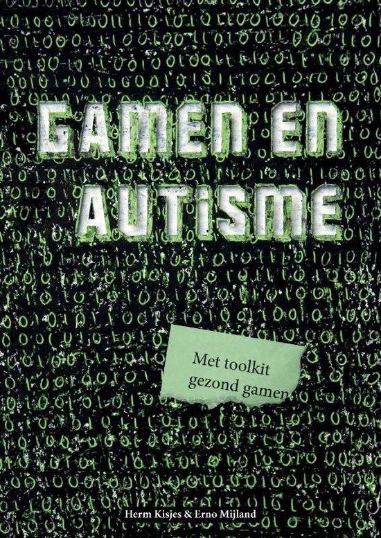 Gamen en autisme