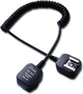 Pixel TTL-kabel FC-312/S 1,8m voor Nikon