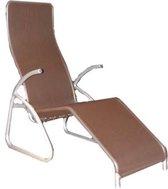 Lounge stoel Fratellimora Classic-W