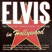 Elvis In Hollywood - The Original S