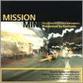 Various - Mission Mini