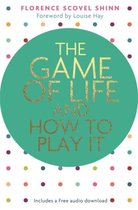 Scovel Shinn, F: The Game of Life and How to Play It