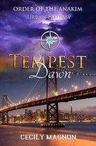 Tempest Dawn