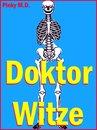 Doktor Witze
