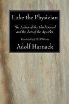 Luke the Physician